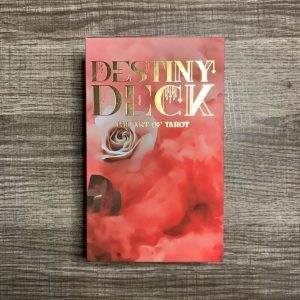 The Destiny Deck