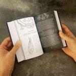 Oriens Tarot Guidebook 2