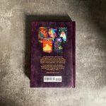 Oriens Tarot Guidebook 3