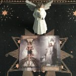 Heaven and Earth Tarot Kit 7