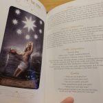 Heaven and Earth Tarot Kit 8