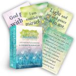 Everyday Miracles 8