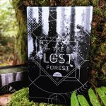 The Lost Forest Tarot Second Edition