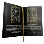 Marigold Tarot Box Set 7