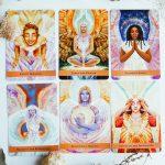 Angel Guide Oracle 4