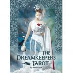 Dreamkeepers Tarot