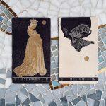 Materia Prima Cards 4