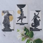 Materia Prima Cards 5