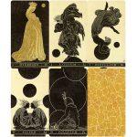 Materia Prima Cards 8