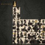 Materia Prima Cards 9