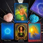 Psychic Tarot Oracle 6