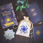 Witches Wisdom Tarot 2