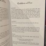 Witches Wisdom Tarot 8