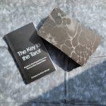 The Black Tarot 2