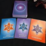Numerology Guidance Cards 2