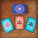 Numerology Guidance Cards 3