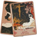 Amor et Psyche Oracle 6