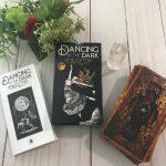 Dancing in the Dark Tarot 2