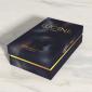 Lucine Tarot Midnight Edition